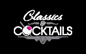 Classics & Cocktails