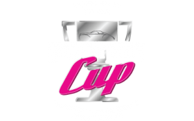 Hot August Nights Cup