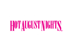 Hot August Nights Foundation