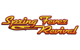 Spring Fever Revival