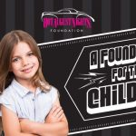 foundation-kids