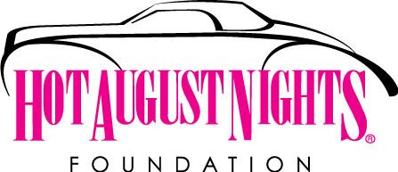 HAN Foundation Logo