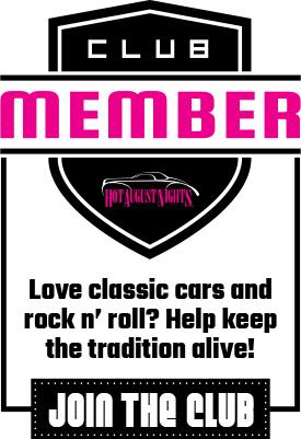 club-member-sidebar