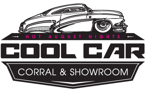 cool-car-corral-showroom-logo