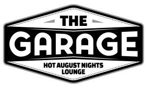 HAN Garage logo