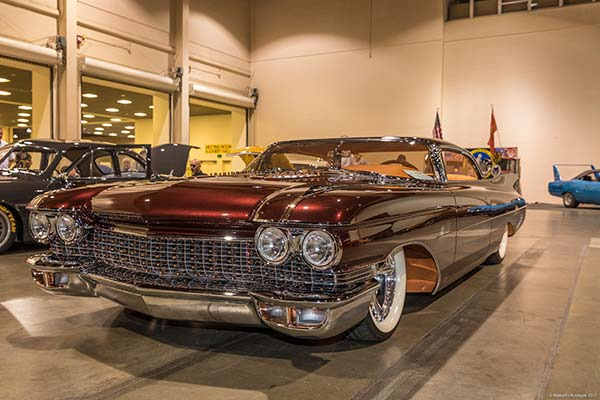 10thplace_1960cadillacdeville