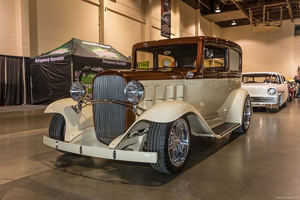 8thplace_1932chevysedan