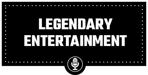 legendary-entertainment-han