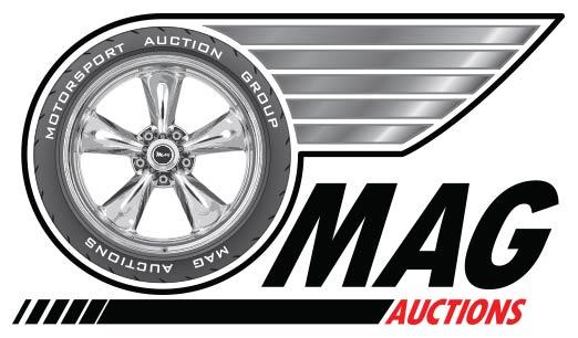 mag-auction-logo