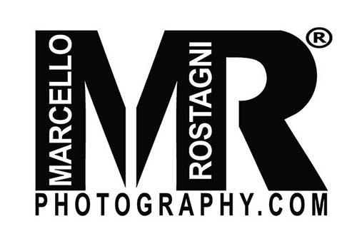 marcello-rostagni-photography