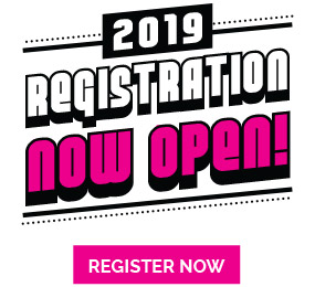 2019-registration-nav