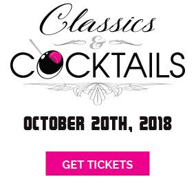 classics-cocktails-2018-nav