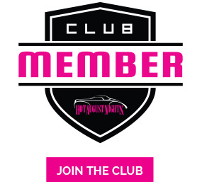 club-member-nav