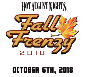 fall-frenzy-2018-nav