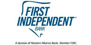 firstindependentbank