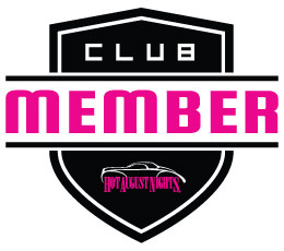 hot-august-nights-club-member-logo