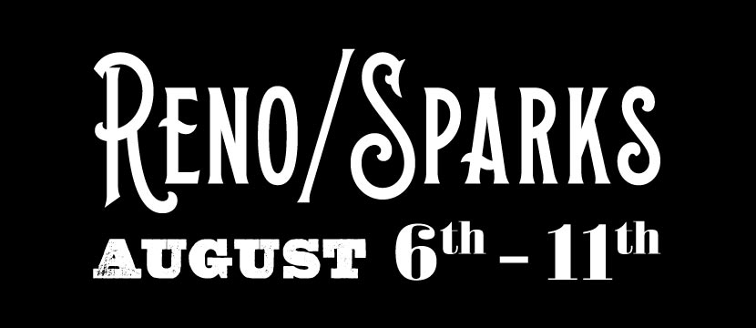 reno-sparks-august-6th-11th