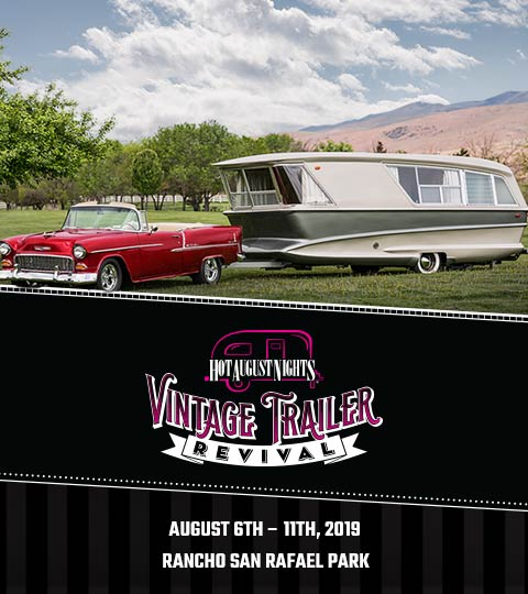 vintage-trailer-revival-m