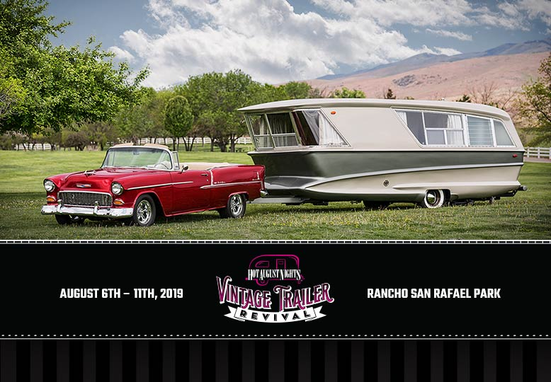 vintage-trailer-revival-t
