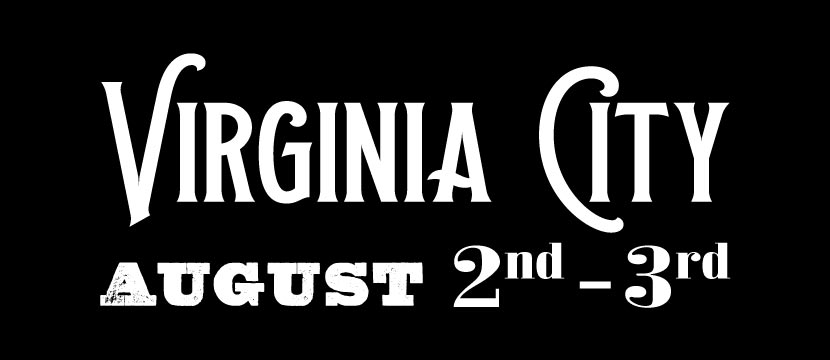 virginia-city-august-2nd-3rd