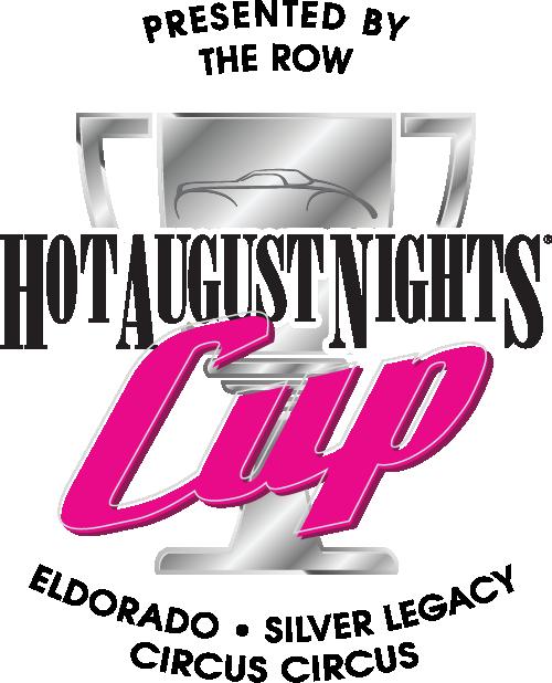 han-cup-logo-2019