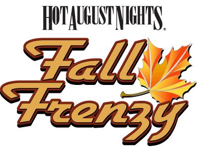 fall-frenzy-logo