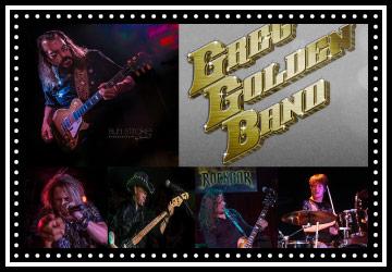 greg-golden-band