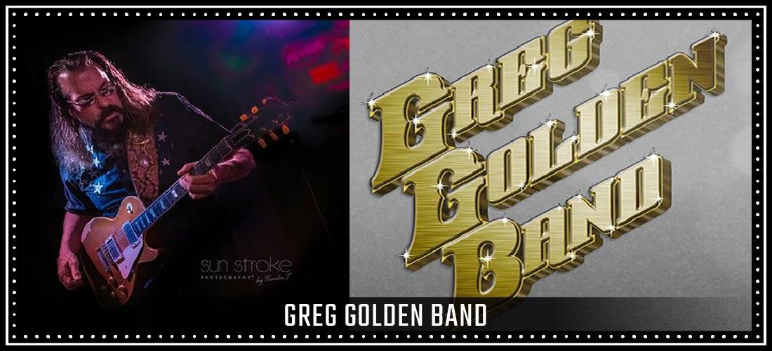 greg-golden