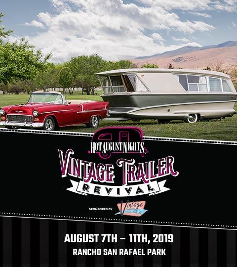han-vintage-trailer-slide-m