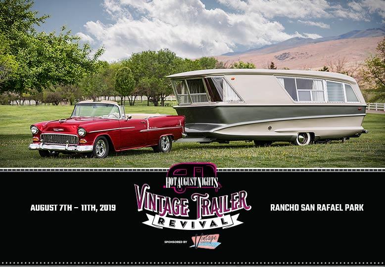 han-vintage-trailer-slide-t