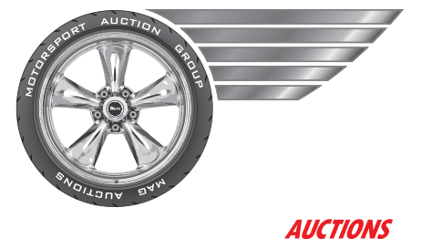mag-auctions-slide-logo