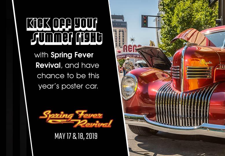 spring-fever-t