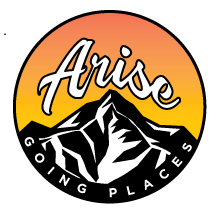 Arise Going Places