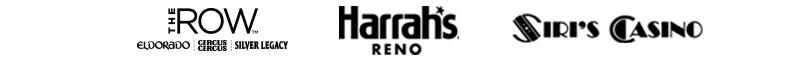 sponsor-logos-horz