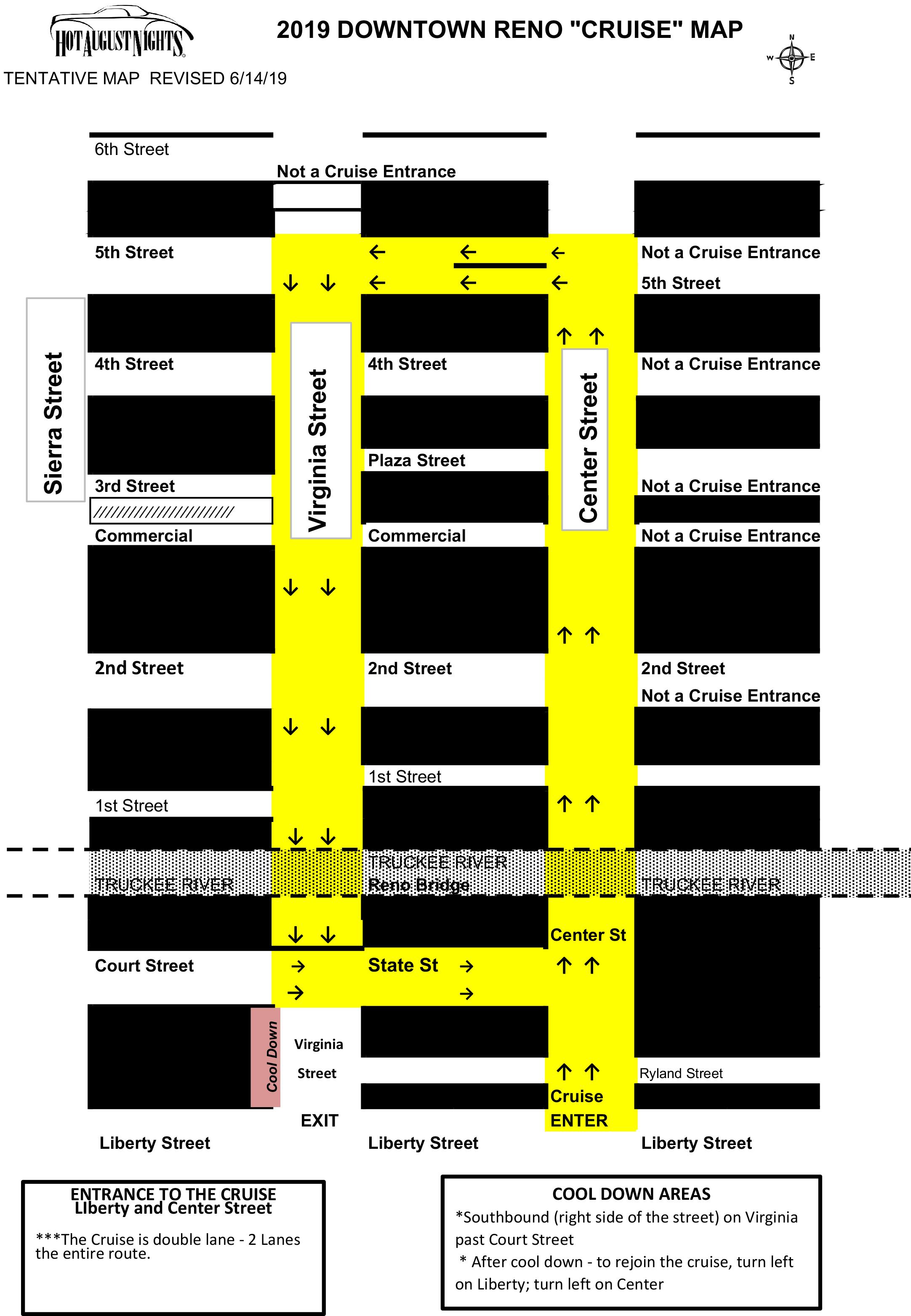 Map   Hot August Nights Map Downtown Reno on reno nevada map, reno shopping map, reno riverwalk map, reno livestock events center map, west reno map, reno rodeo map, downtown reno hotels, downtown reno at night, downtown reno library, brookside golf course map, reno casino map, midtown reno map, downtown reno nv casinos, downtown reno restaurants, downtown reno timeline, reno city map, downtown reno home, las vegas hotel map, dowtown reno strip map, lake tahoe map,