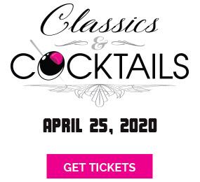 classics-cocktails-2020