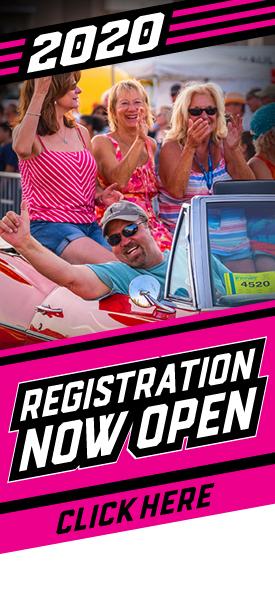 2020 HAN Registration Sidebar