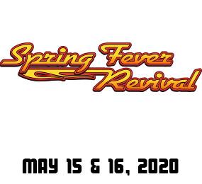 spring-fever-revival-2020
