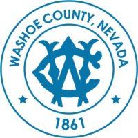 Washoe County Nevada