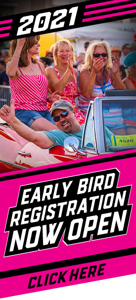 2021-early-registration