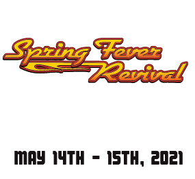 spring-fever-revival-2021