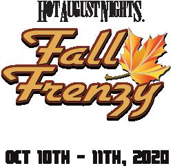 fall-frenzy-2020