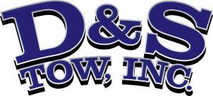 ds-tow-logo-blue