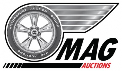 mag-auction-logo